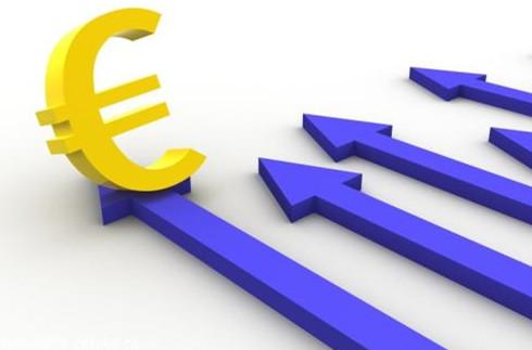 欧元上行空间有限 2018年或难破1.20关口?