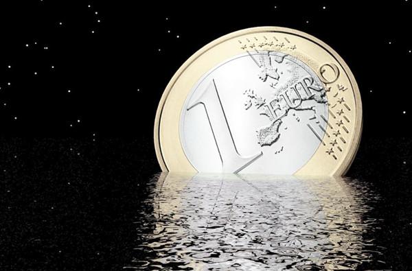 欧元2018年还能强劲升值吗?
