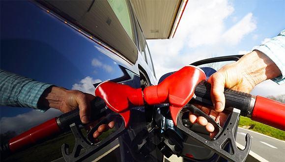 原油期货价格距离2015年以来高位依旧不远