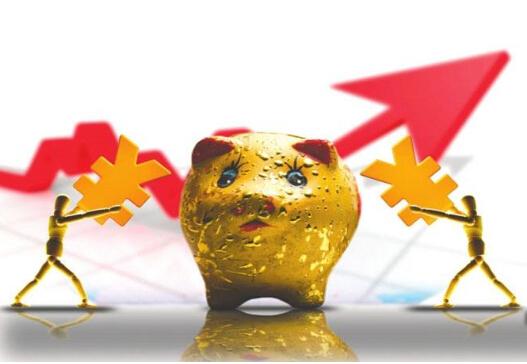 如何投资基金理财