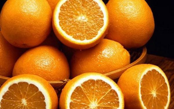 附件炎吃什么食物好?多吃水果远离甜食