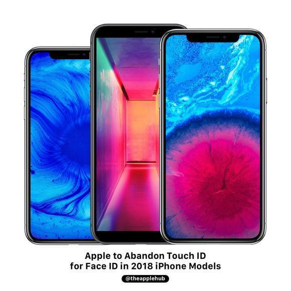 iphoneX出货量预期遭下调 大减四成