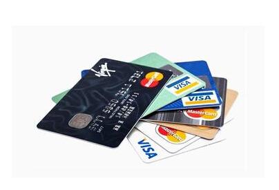 工银信用卡