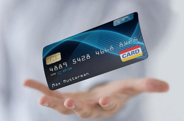 信用卡还在以卡还卡?小心坑你没商量!