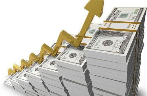基金怎么买手续费最低?