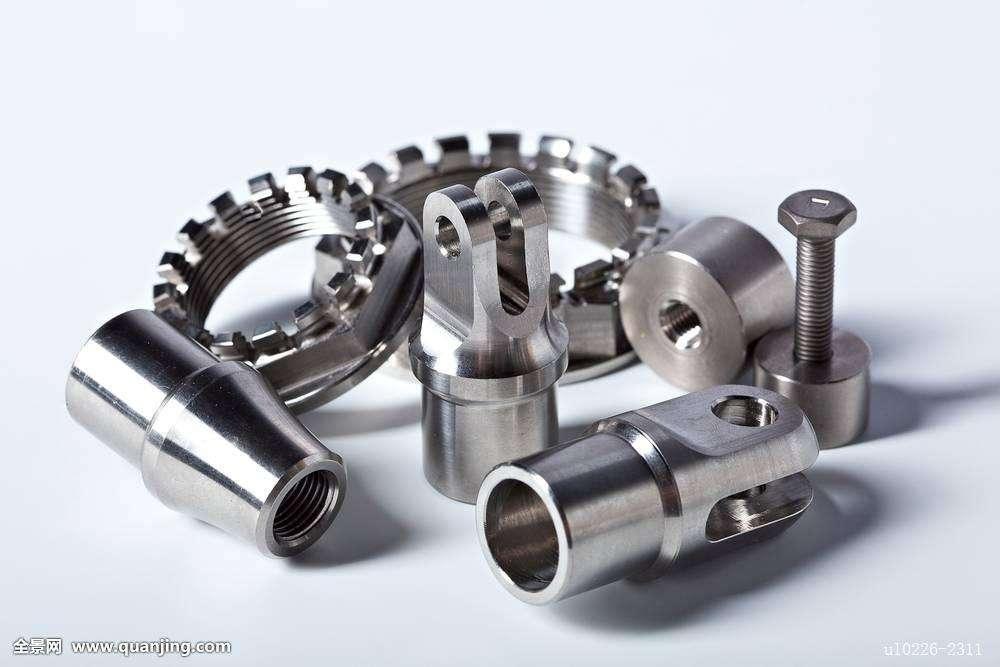钛是什么金属_钛的用途是什么?_金投现货