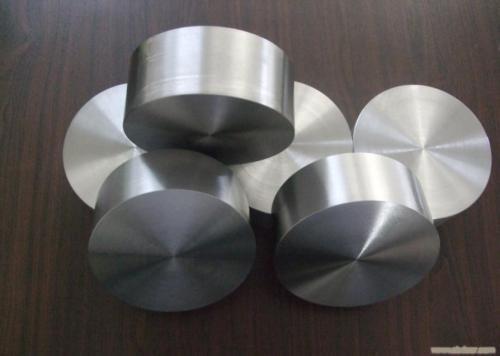 钛是什么金属