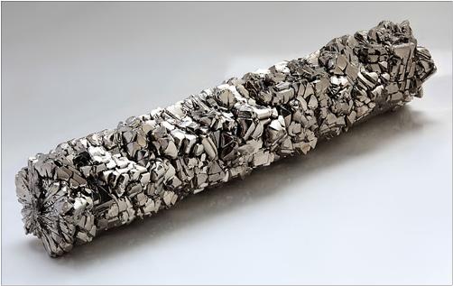 钛金属对人体有害处吗