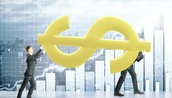美联储今年三次加息 为何还是难讨美元欢心?