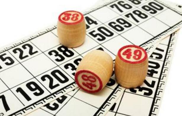 今年11月 全国彩票销售情况公布