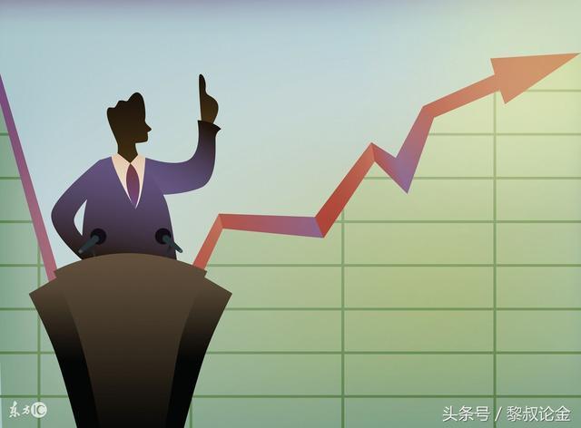 今日(12月28日)黄金原油分析及策略