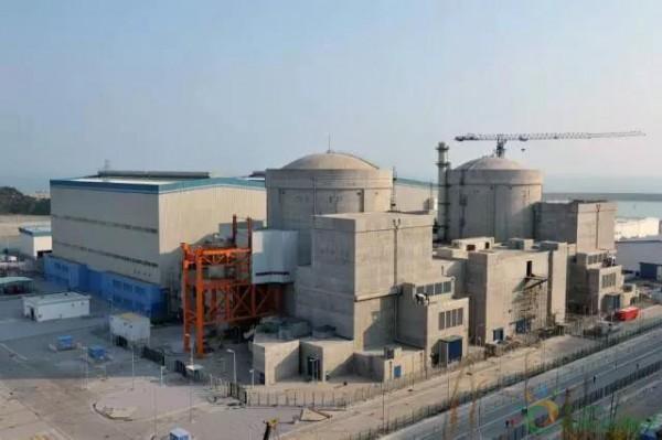 近日专家会议召开就全球核能发电新项目作出评估