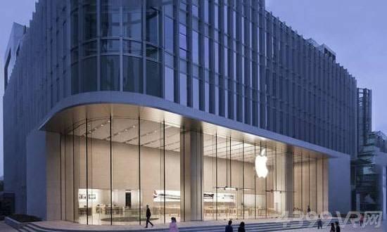 iPhone X需求不旺 机构对苹果股价现分歧