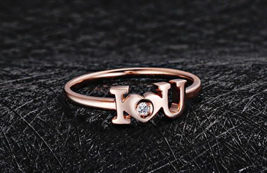 新零售珠宝品牌:戴呗珠宝 专注年轻群体做专属年轻人的首饰