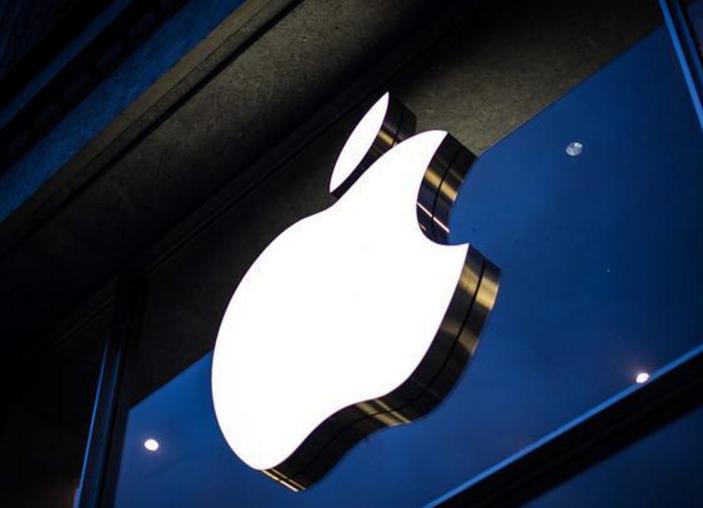 苹果就降速门道歉:将尽可能提高iPhone耐用性