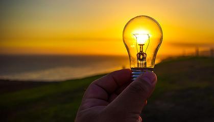 山西省最新公布今年电力建设以及运行情况