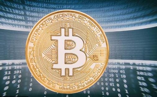 """2018年加密货币将飞出哪些""""黑天鹅"""""""