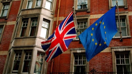 受退欧影响 今年英国并购交易额大幅增长近一倍