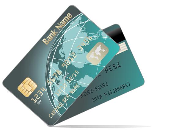 上海农商银行信用卡怎么开通云闪付?
