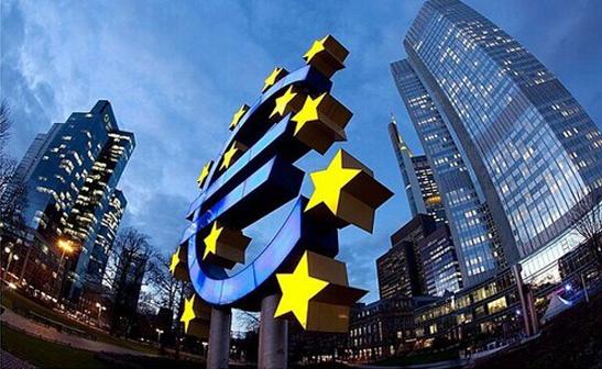 欧洲政局再掀波澜 白银爆发前或面临回调