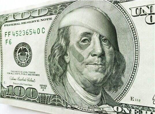 """美元面临一个巨大风险 多头""""刑期""""未满?"""