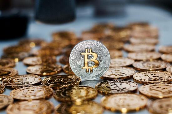 风投家:2018年将是决定比特币命运一年
