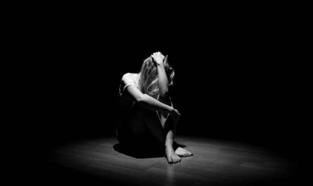 哪些措施能预防抑郁症