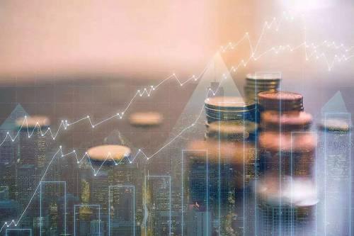 时代让P2P与投资者一同成长 巩固彼此的信任