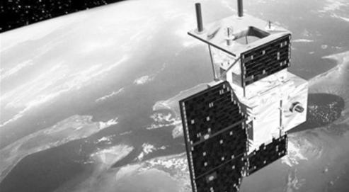微纳星空专注小卫星制造与研发 计划明年送6星上天