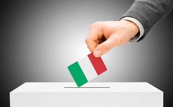 欧元能否留在意大利?