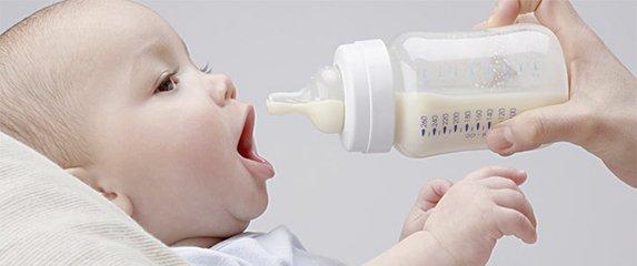 注册新政大限临门 200奶粉厂千余配方角逐下半场