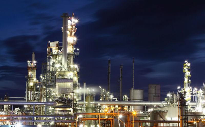 周评:美国原油库存持续下降 对油价构成短线支撑
