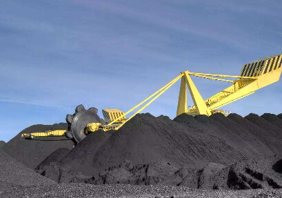 期市收评:化工品涨幅居前黑色系全线收涨