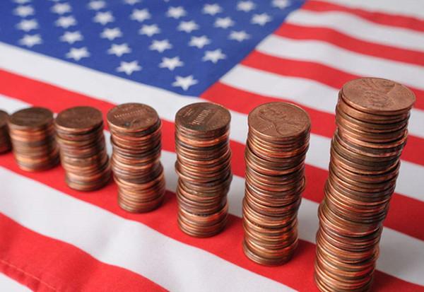 宽松环境走到尽头 2018年美国经济关键十个问题!