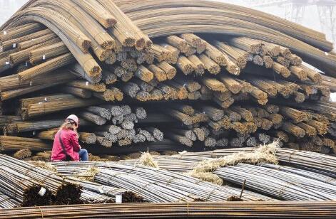 元旦节后钢市总体压力依然较大 国内价格仍将以下跌为主