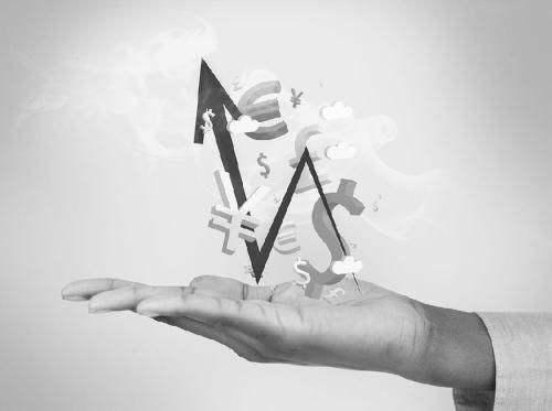今日(1月2日)国际期货分析做单建议