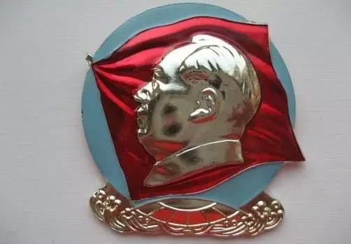 """上海""""革命里程碑""""套章(15枚,红旗彩资料不完整)"""