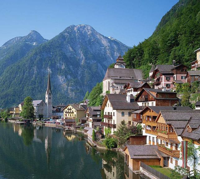 去奥地利旅游须注意事项有哪些