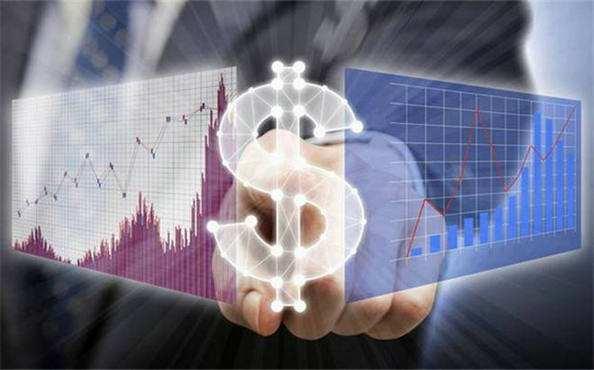 2018年全球市场命运系于美元?