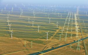 我国电力通过市场化机制 极大程度缓解电力发展挑战