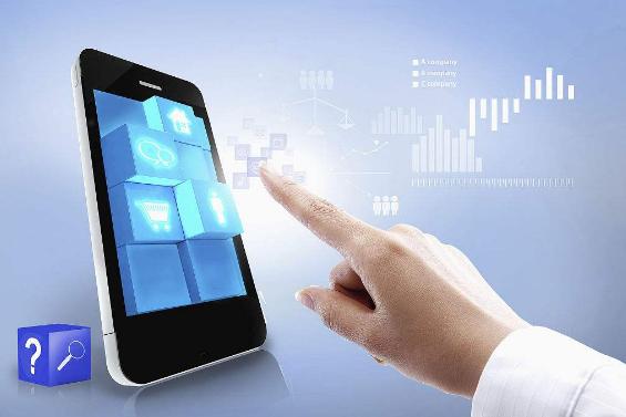 2018年全球智能手机的产量或走下波路
