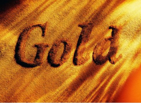 纸黄金和黄金T+D这两者有什么区别?
