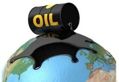 多因素影响 2018年原油期货有望延续强势