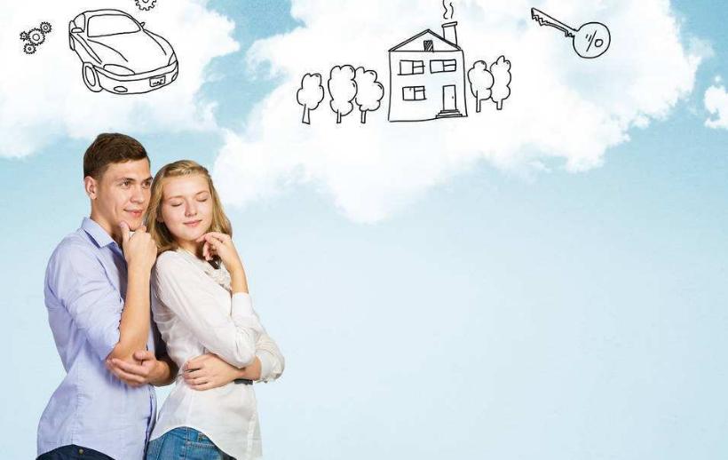 保险业转型新四大关键词有哪些?