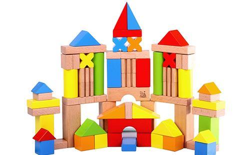 哪些玩具可以开发宝宝智力