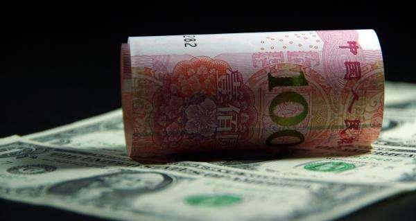 人民币中间价涨破6.5关口 未来升势持续?