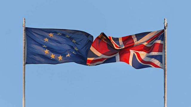 英镑未来走势如何 这两大因素不容小觑!