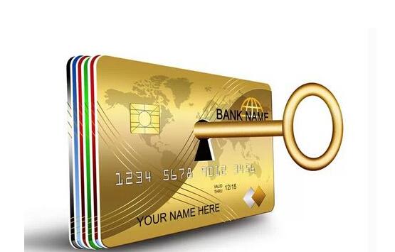 信用卡太多想要销卡 该销哪一张?