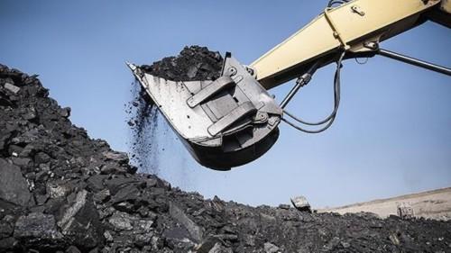 天然气供应紧张 焦煤资源需求旺盛且价格坚挺