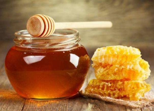 强效排毒法介绍 土豆苹果汁有奇效